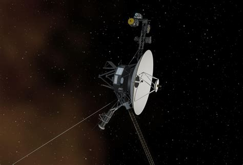 Biggest space science discoveries of 2013 - CBS News