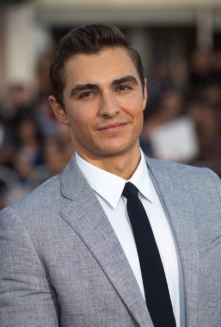 Dave Franco Height Weight Body Statistics - Healthy Celeb