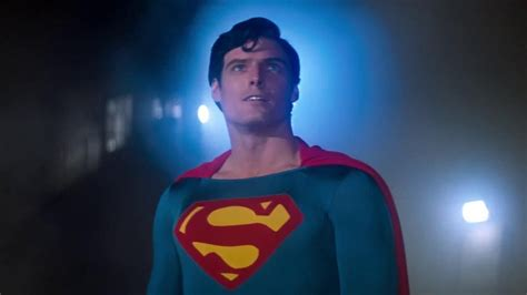 Superman (1978) - YouTube