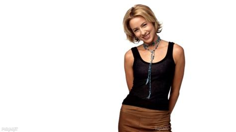 Traylor Howard - Bio, Spouse, Age, Net Worth, Measurements