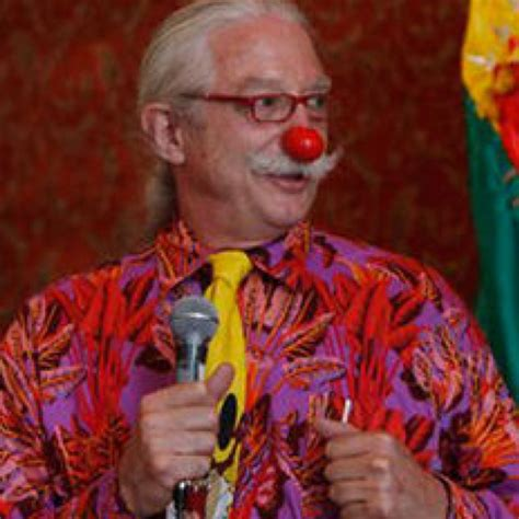 Patch Adams | Challenge Day