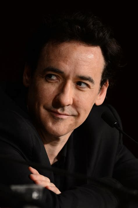 John Cusack: The Paperboy is weird, disgusting and erotic