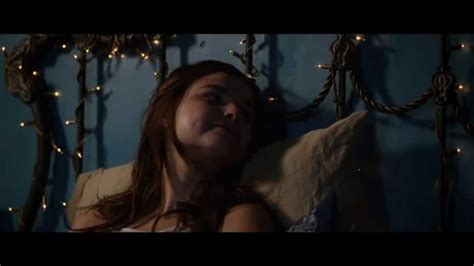 "INSIDIOUS CHAPTER 3 Film Clip - ""Knock Knock"" - YouTube"