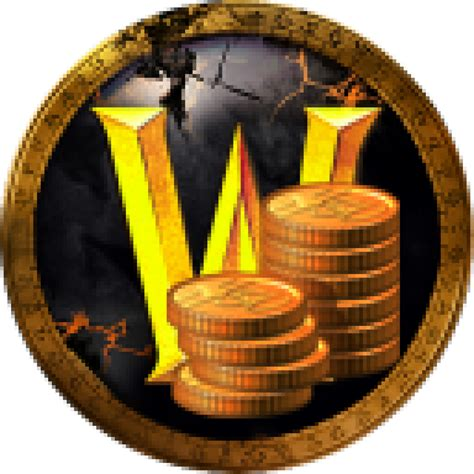 Buy WOW GOLD - RU / EU / US all servers, low prices