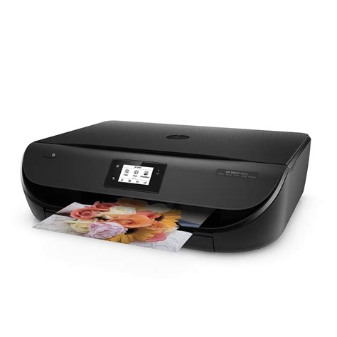 Best AirPrint printers | iMore