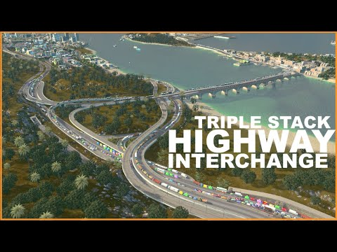 Cities: Skylines [PC] - recenzja - YouTube