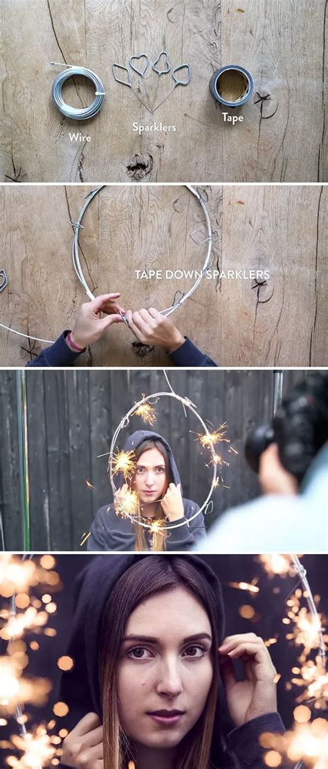 20 Simple Hacks That Will Make You a Better Photographer