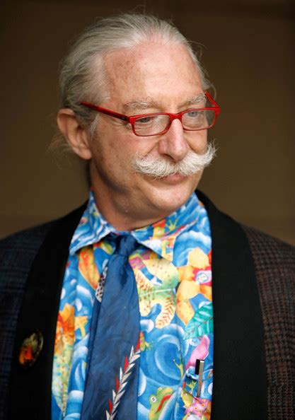 Patch Adams - Worldwide Meeting on Human Values