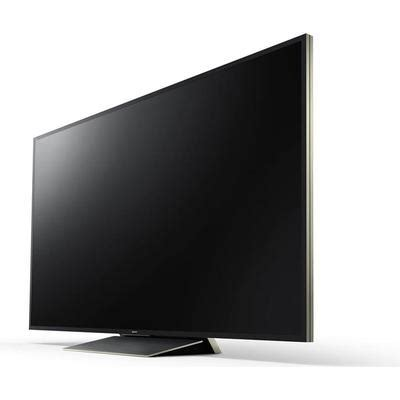 Sony Bravia KD-75ZD9 Tv - Compare Best Prices - PriceRunner UK