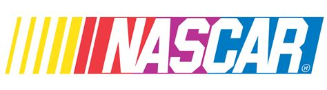 NASCAR logo and symbol, meaning, history, PNG