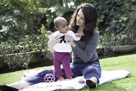 International And Indian Famous Single Mothers You Should Know