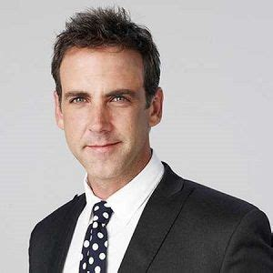 Carlos Ponce Biography - Affair, Ethnicity, Nationality