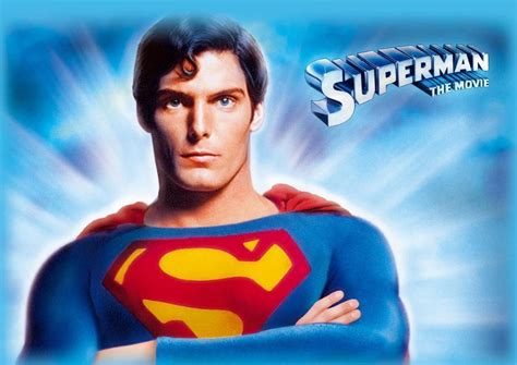 Facts You Never Knew About Superman (1978)