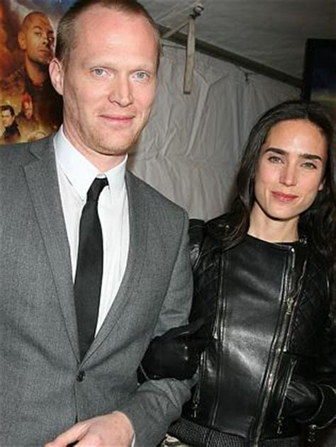 Paul Bettany loves the laughs of Mortdecai and goes big as