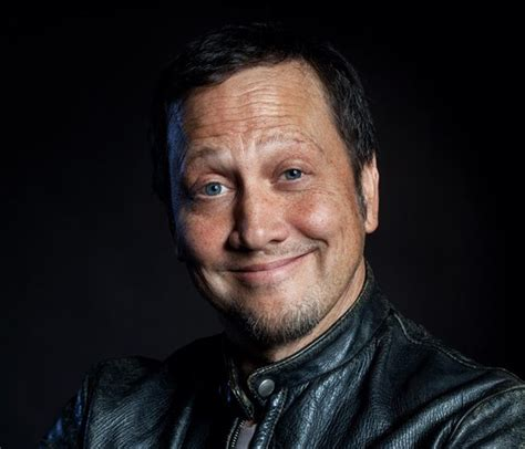 Rob Schneider: 'I thought about strangling the life out of