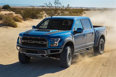 New Trucks or Pickups | Pick the Best Truck for You | Ford