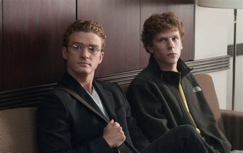 Quentin Tarantino Says The Social Network Is The Best Film