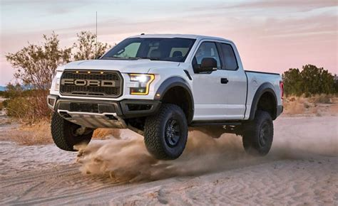 5 Best Ford Trucks and SUVs of All Time - NY Daily News