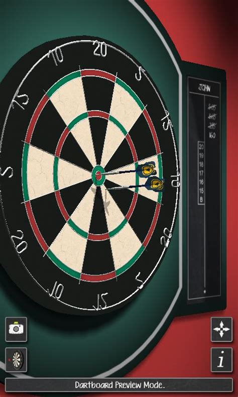 Pro Darts 2018 for Android - APK Download