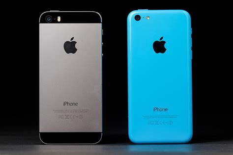 iPhone holds 8 of the top ten best selling phone positions
