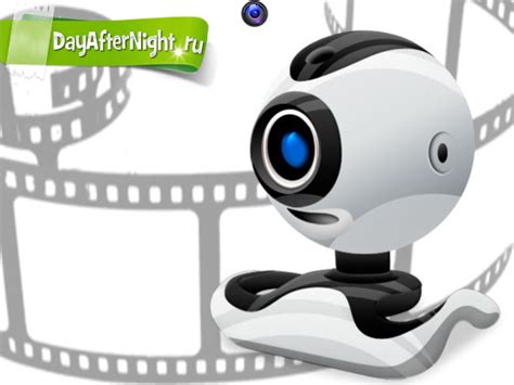 Webcam Test Online - Софт