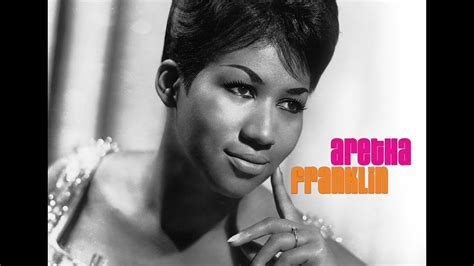 Aretha Franklin - Respect (Lyric Video) - YouTube