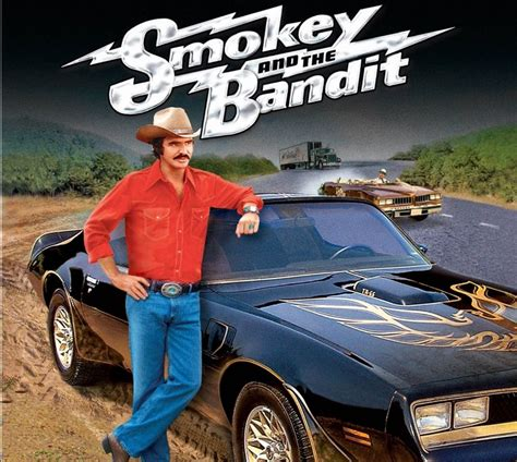 Movie and a Meal: Smokey and the Bandit Edition | The