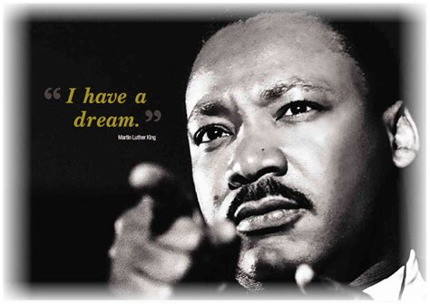 10 Standout Quotes From Martin Luther King, Jr