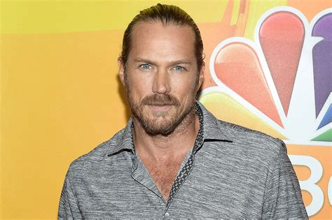 Sex and the City Alum Jason Lewis Reveals Why He 'Pulled