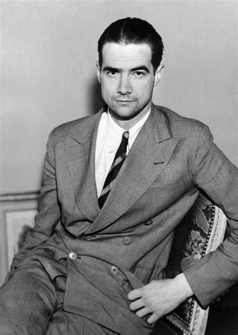 Howard hughes | Howard hughes, Celebrities who died, Film