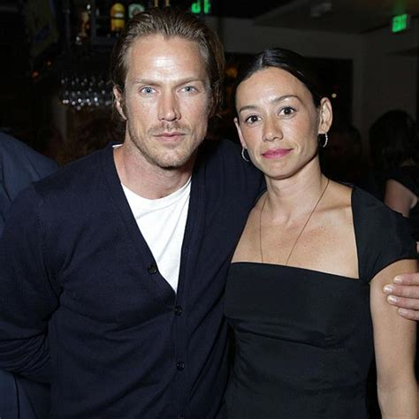 Known for Gay Roles, Jason Lewis, Not With His Girlfriend