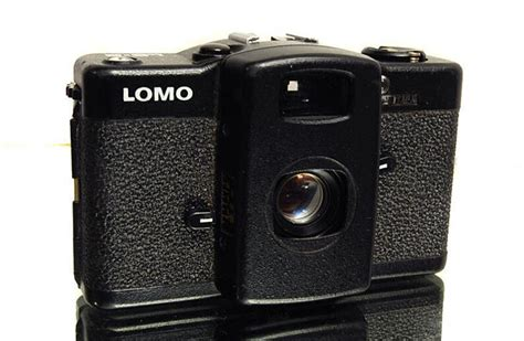 Lomo Camera Buying Guide | eBay