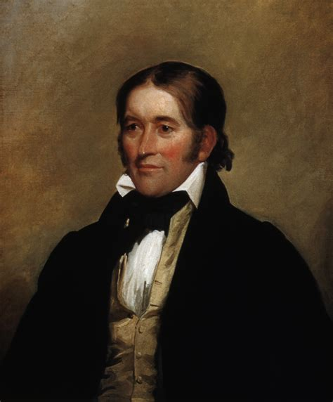 10 Things You May Not Know About Davy Crockett - History Lists