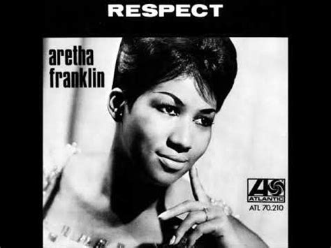 Aretha Franklin - Respect Remix By DJ Nilsson - YouTube