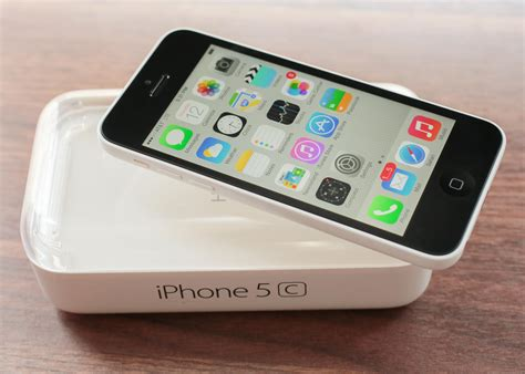 5 tips for using new iPhone 5C, iPhone 5S, or Apple iOS 7