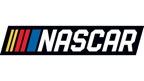 PDX RETRO » Blog Archive » NASCAR LEGEND HAS DIED AT 93