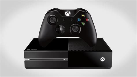 Top 5 Xbox One Features! - YouTube